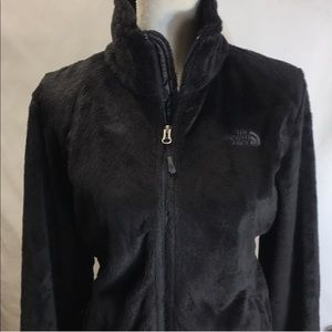 💕NWOT💕 North Face zip up hoodie